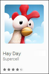 hay-day-android
