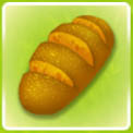 Hleb iz Hay Day