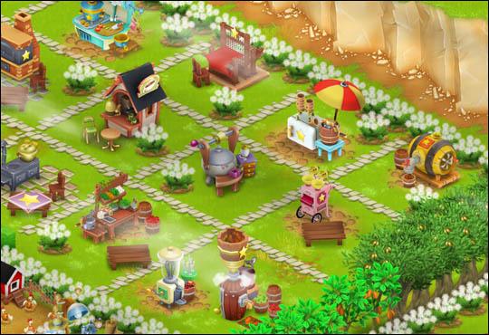 rovnenkie-proizvodstva-hay-day