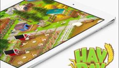 Hay Day 1.32.72 для Андроид