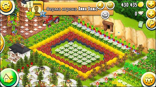 anna-danic-89lvl