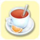 chay-s-apelsinom