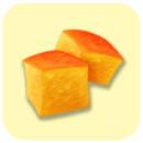 kukuruzniy-hleb